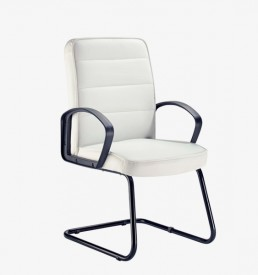 Mode Executive Honeycomb Visitors Office Chair