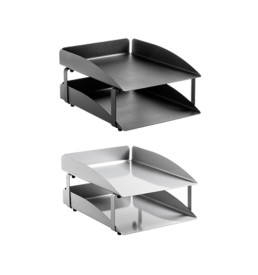 modern tier tray - Office Furniture Cape Town