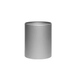 Modern Bin