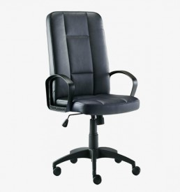 Noble Honeycomb High Back Office Chair