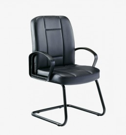 Noble Honeycomb Visitors office Chair