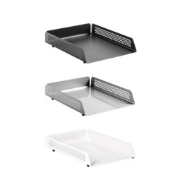 puncehed tray - Office Furniture Cape Town