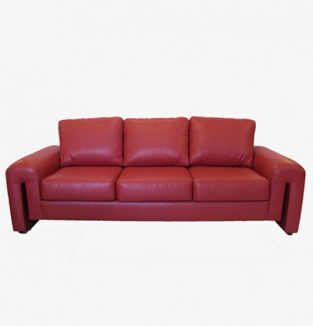 Rocco Couch – soft seating
