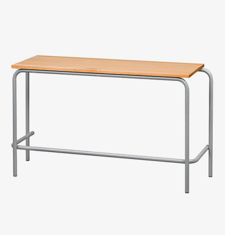 School Desk Saligna