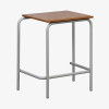 School Desk Supawood