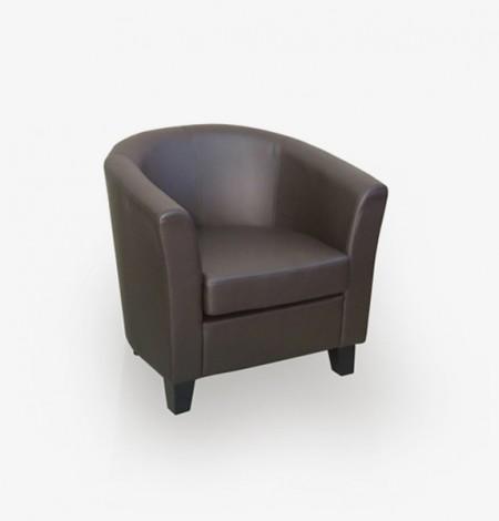 Tub Chair – soft seating
