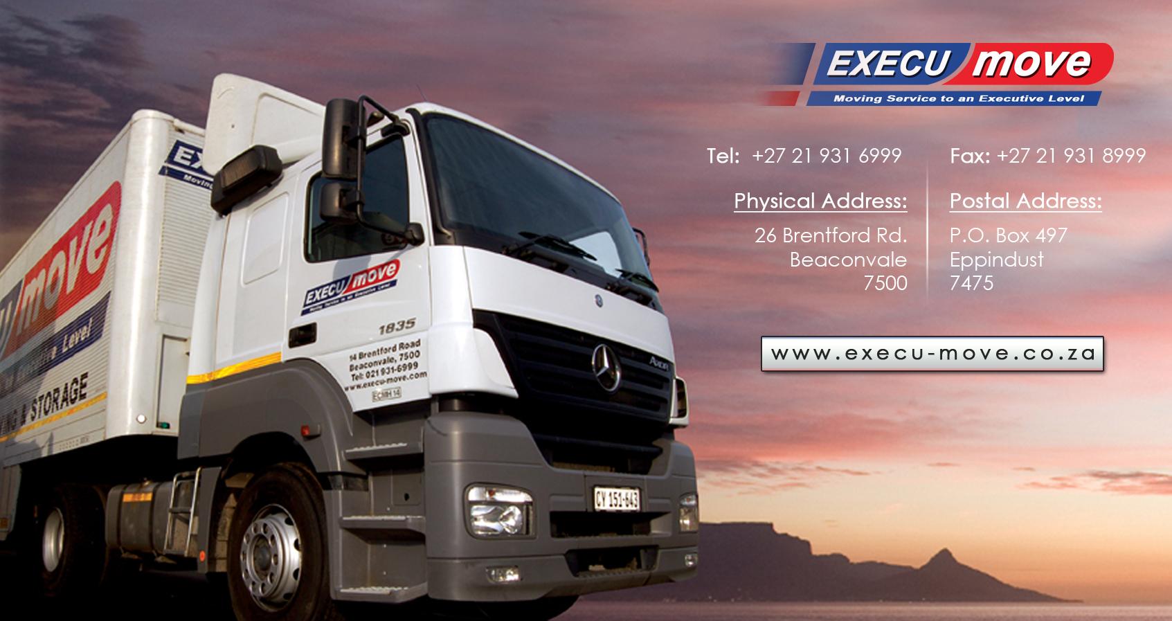 execumove_truck
