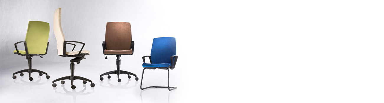 executive-chairs-1