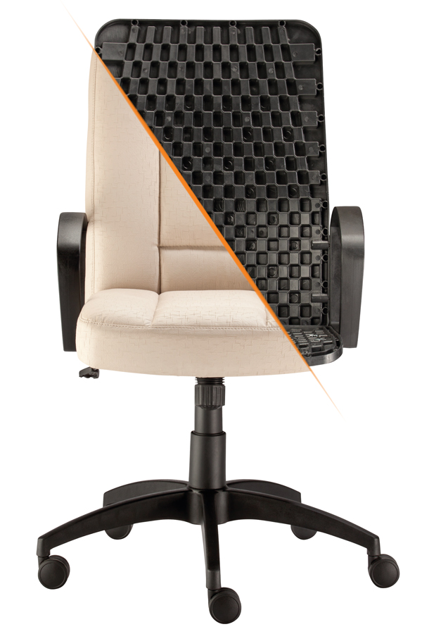Office Furniture Cape Town - xray