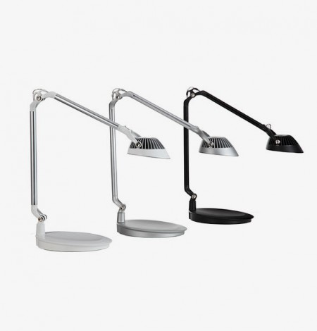 Element Vision LED Task Lights