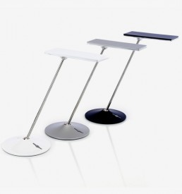 Office Furniture Cape Town - Horizon LED Task Office Lights
