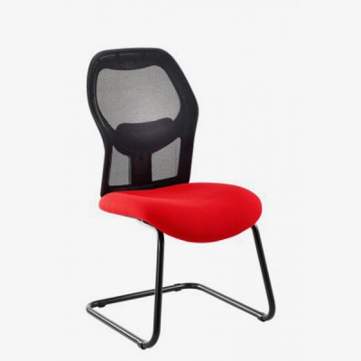 xenon-visitors-chair-red