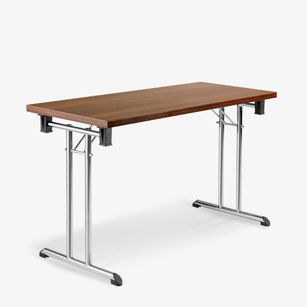 Black Folding Tables picture on flick folding table with Black Folding Tables, Folding Table 3bc550b612935ac565d35c52ddc0b0c6