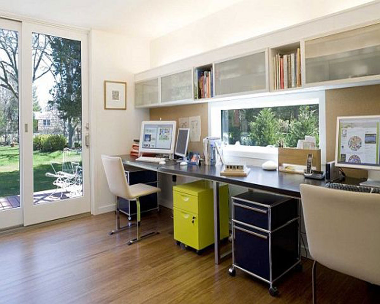 home office style ideas. interesting home office ideas throughout style t