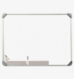 Slimline Whiteboard