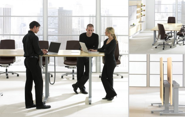 78 Office Furniture Stores In Providence Ri Office