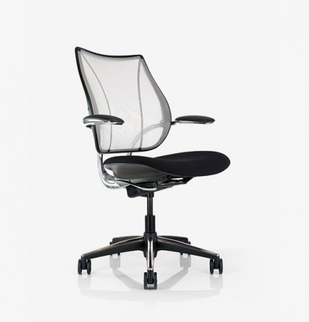 Liberty Office Task Chair