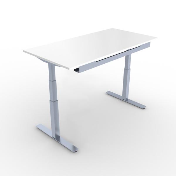 Easy Desk - Height Adjustable
