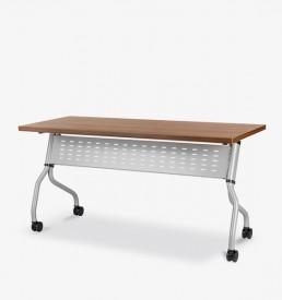 Flip2 training table