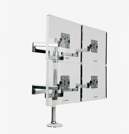 MFlex monitor arms – side4