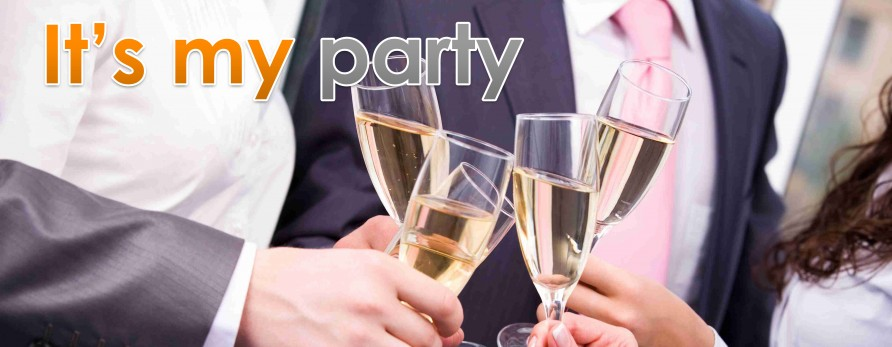 Do your Year end Office Parties 'Get Out of Hand'