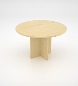 EcoScene Conference Table