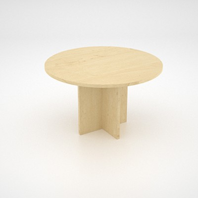EcoScene Conference Table