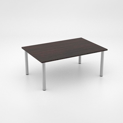 Jigsaw Boardroom Table