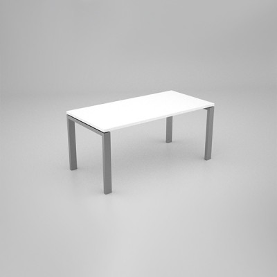 Margin-Desk