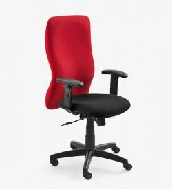 Orion Highback Office Chair
