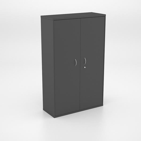 Storage - HD Cupboard 1800h
