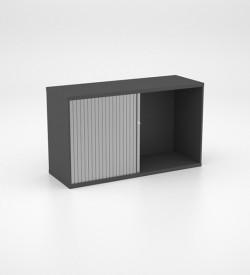 Storage - Roller Door Credenza 1250w