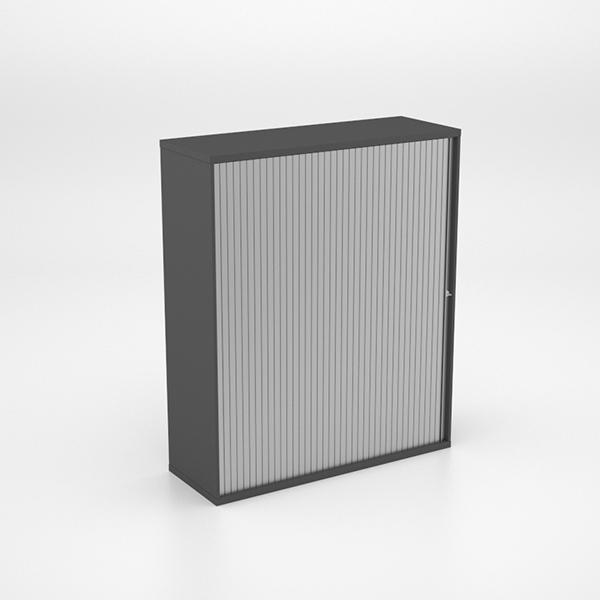 Storage - Roller Door Cupboard 1500h