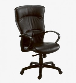 T800 Executive Office Chair