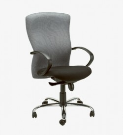 T800 High Back Office Chair