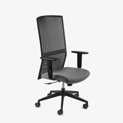 Zehn Highback office Chair