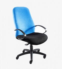4x4 Office Chair