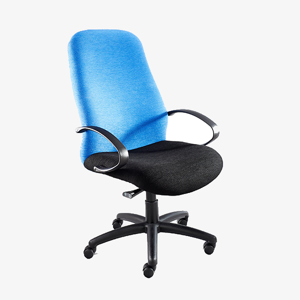 4x4 Heavy Weight Office Chair