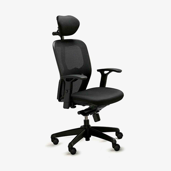 ACTIV Executive Office Chair