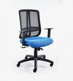 Avant Midback Office Chair