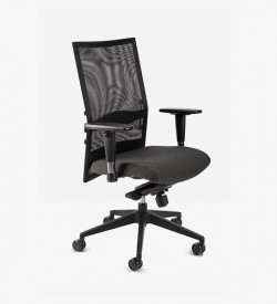 Maverick Ergonomic - Midback Office Chair