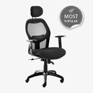 Office Chair Cape Town