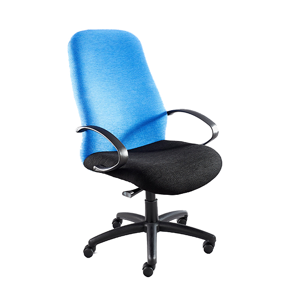 Office Furniture Supplier in Cape Town, South Africa