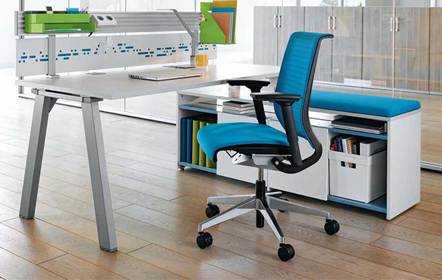 Luxury Herrwood Desks  Officefurnituresouthafricacoza