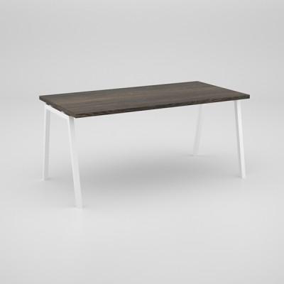 Image Basic Desk