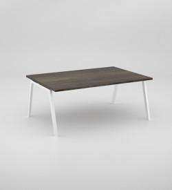 Image Boardroom Table