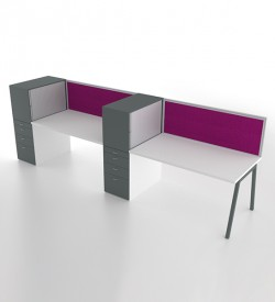 image-cluster-desk-with-roller-door
