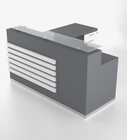 linear-reception-desk-front
