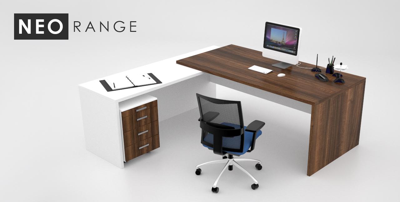 Neo-Desk-cover