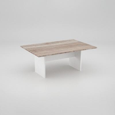 Status-Boardroom-Table